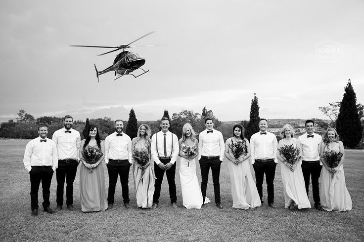 What an extraordinary wedding. Luelle & Martin made our day by creating a platform where everything was just unexpected and magnificent. Every single guest had an amazing time and they made everyone feel at home. It was such a pleasure to photograph their wedding