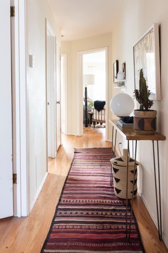 A San Francisco Boho Beach Rental Apartment Apartment Interior Design Apartment Decor Home Decor
