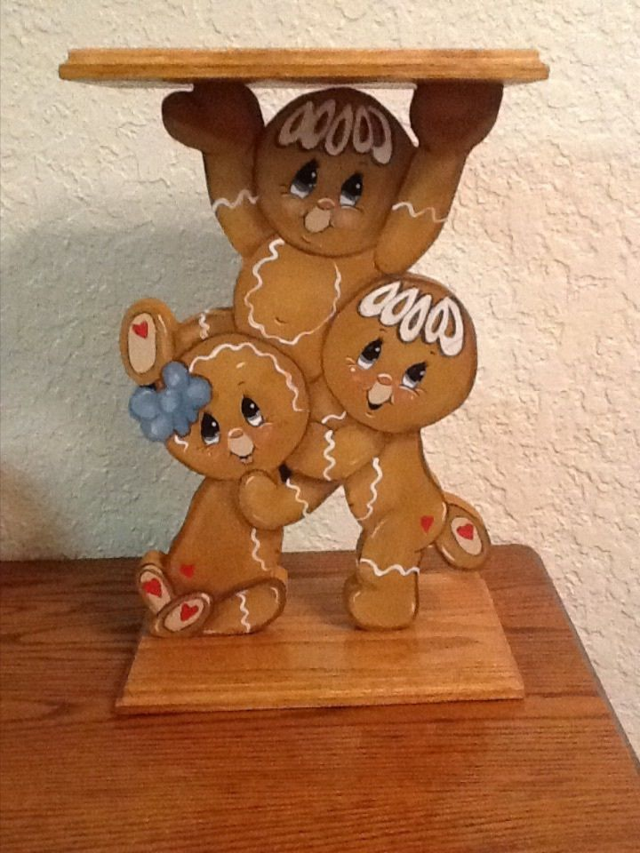 Resultado de imagen para imagenes de galletas navideñas para pintar