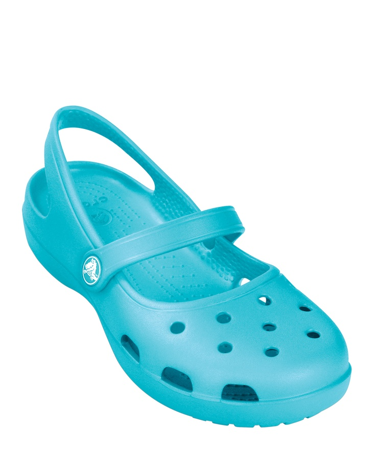 Shoes Shayna by Crocs  #shoes #crocs #engelhorn
