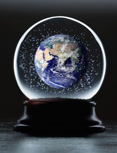 68 best snow globes images on pinterest water globes water snow globe world gumiabroncs