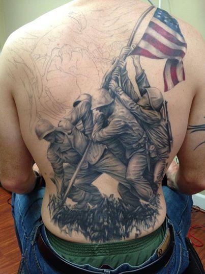 23 best images about tattoo artist james strickland on pinterest ava gardner ink and in las vegas. Black Bedroom Furniture Sets. Home Design Ideas