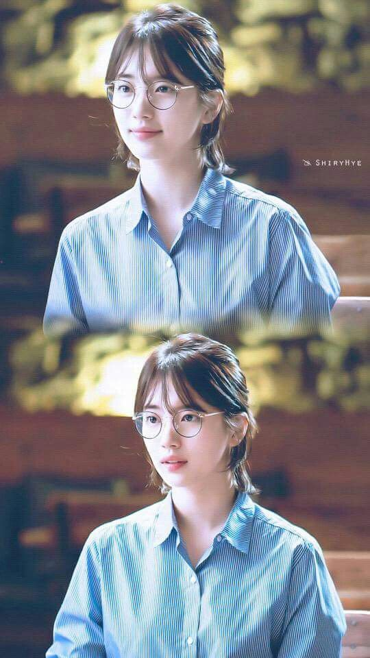 "Suzy - ""While You Were Sleeping"""