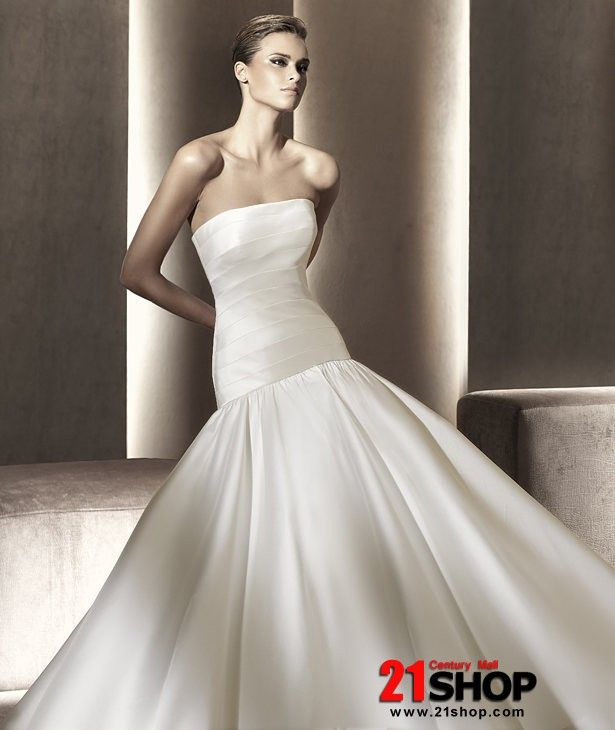 Image Result For S Pin Up Style Wedding Dresses