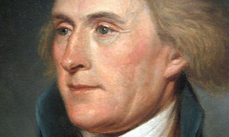 Upon the announcement of the convening of the Estates General in 1789, Thomas Jefferson, then the Minister to France, wrote to James Madison with...