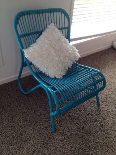 Freedom Chair Indoor Outdoor Cane