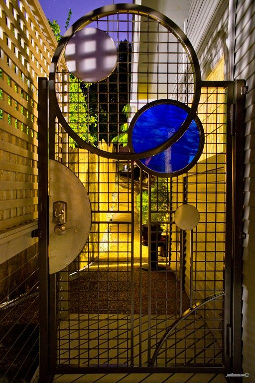 745 Best Gate Way To Images On Pinterest Garden Gates