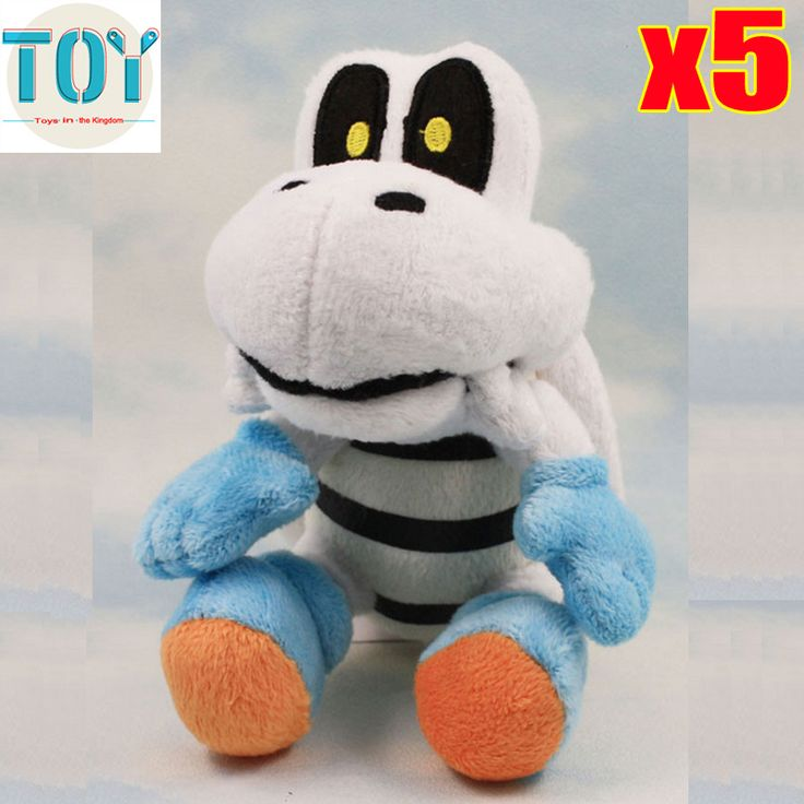 Buy New 5 PCS Super Mario Bros Tartosso Tartaruga Koopa Troopa Dry Bones  Turtle Karon Stuffed Plush Doll Animal Kids Toys Wholesale from Reliable  doll house. 17 Best ideas about Cheap Doll Houses on Pinterest   Diy dollhouse
