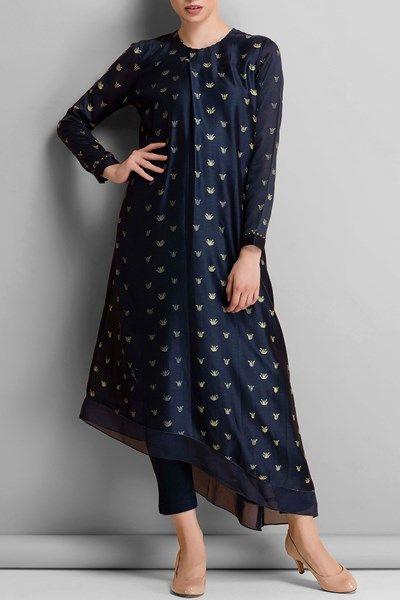 Blue printed kurta set. #carma #carmafashion #carmadesigners #ampm #fashiondaily #elegant #onlineshopping #shopnow #everydaylife #workwear #kurtasets #instafollow #instadaily #indianfashion #comfortable #ootd #instafollow #musthaves #weheartit #ethnic #dailylook #affordablefashion #designer #luxury #kurtaonline #buydesignerkurtasonline #
