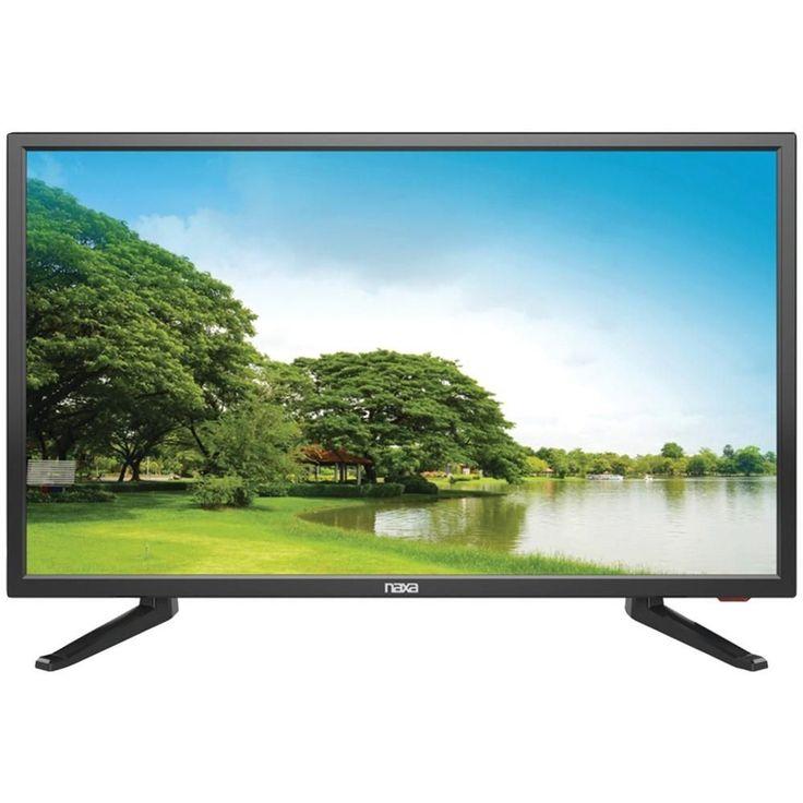 Phd Smart Bar Test Smart Tv Led 32 Hd Samsung Hg32ne595jgxzd Hdtv Antenna Barrie Ontario Camera Sports Hd Dv 1080p H 264: Best 25+ Led Tv Stand Ideas On Pinterest