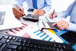 Вебинар: Отчетность за 1-е полугодие 2015: актуальные вопросы подготовки и разъяснения новых требований законодательства