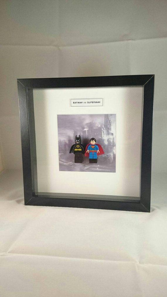 Lego Bedroom Ideas Uk 10 best marvel bedroom ideas images on pinterest | superhero room