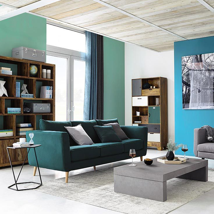 123 best images about Soggiorno on Pinterest  Modern tv units
