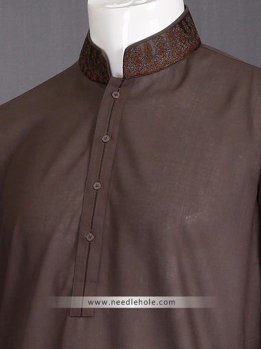 Gents shalwar kameez fabric unstitched fabric online Best quality designer fabric online for shalwar kameez discount shalwar kameez fabric by the yard online for gents