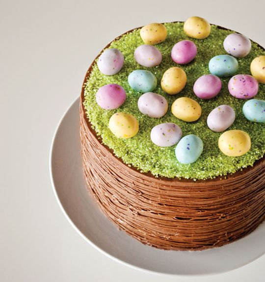 easter_basket_cake_tutorial