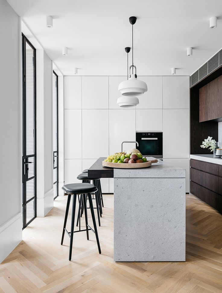 SJB | Projects - 10 Wylde Street
