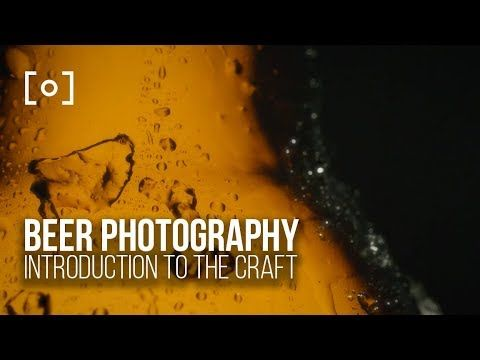 RGG EDU is giving away a $300 8 hour beer photography course for free   If you're looking to get into professional beverage photographyand specifically tap into the market for professional beer photographythis course from RGG EDU is a godsend. Produced by RGG and photographer Rob Grimm the 8 hour course covers everything you need to know. And the best part? This course which usually retails for $300 is being given away 100% free.  As with all free offers like this you'll have to put in your…