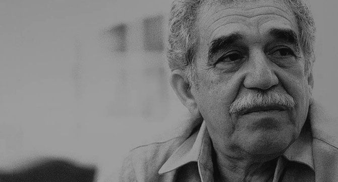 Габриел Гарсия Маркес: В залеза на живота аз самият се оказах заключен в самота - https://www.diana.bg/gabriel-garsiya-markes-v-zaleza-na-zhivota-az-samiyat-se-okazah-zaklyuchen-v-samota/