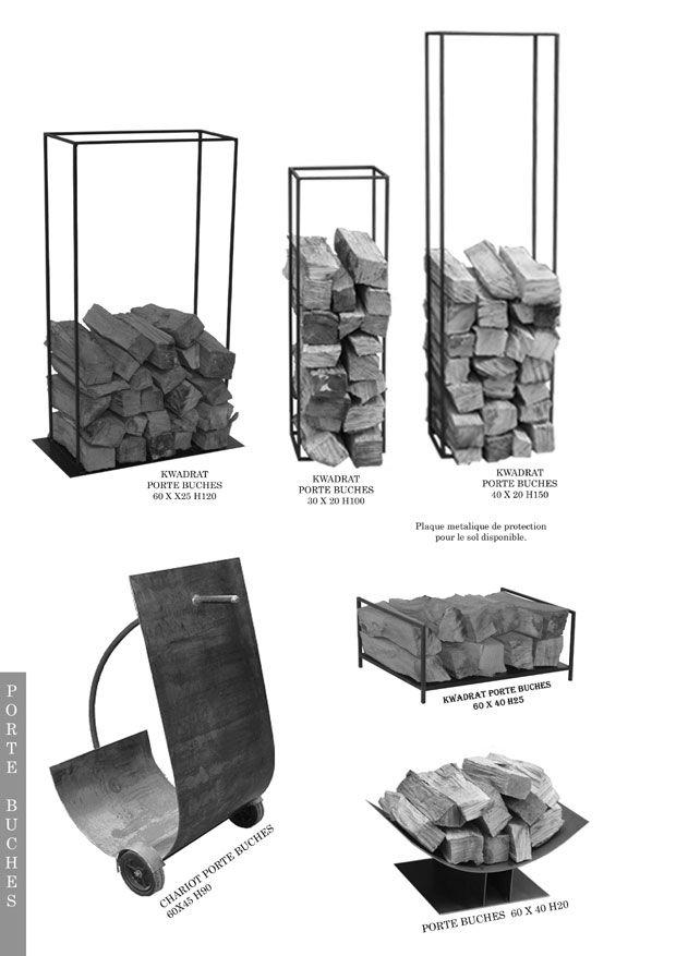 Les 18 meilleures images propos de range b ches sur for Range buches interieur design