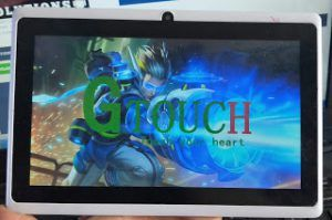 G-Touch Q88 Tab Firmware Flash File | Update Stock Rom
