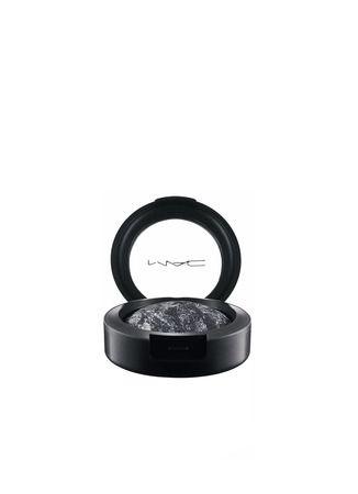 MAC Mineralize Eye Shadow • de Bijenkorf