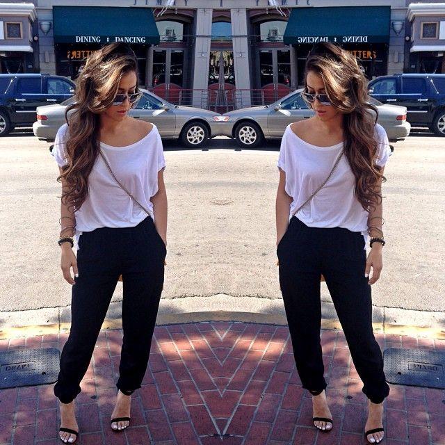 jmaybelline_'s Instagram photos | Pinsta.me : The Best Instagram Web Viewer