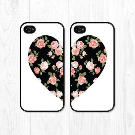 Inspiration : Les 10 plus beaux étuis pour Iphone -On aime d'amour | Découvertes et coups de coeur de toutes sortes… qu'on aime d'amour!