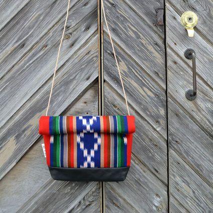 AILI-laukku, raanu | Weecos