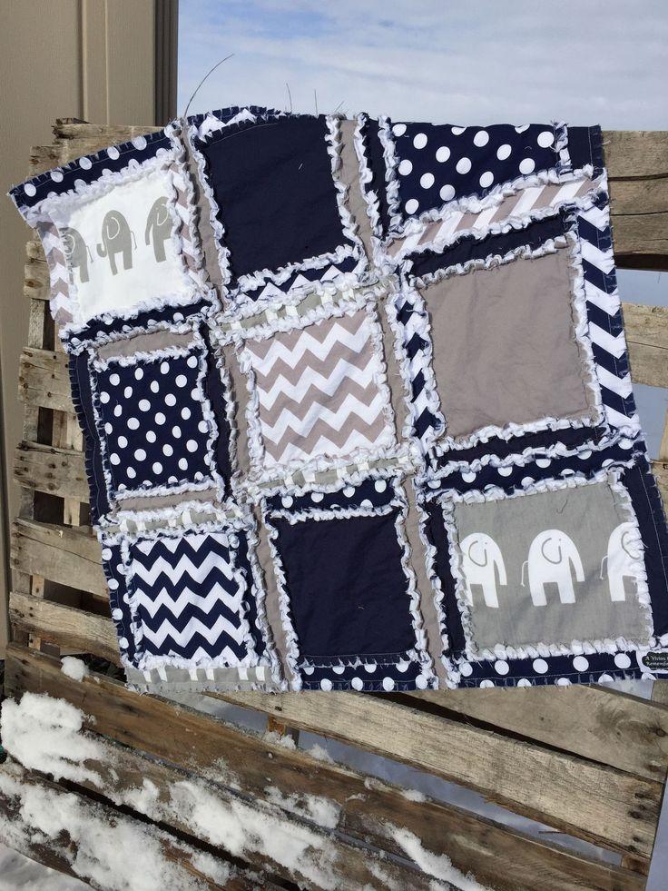 128 best Elephant Crib Bedding Sets images on Pinterest