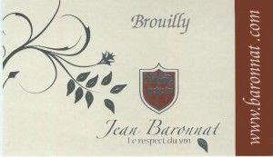 etiquette_brouilly