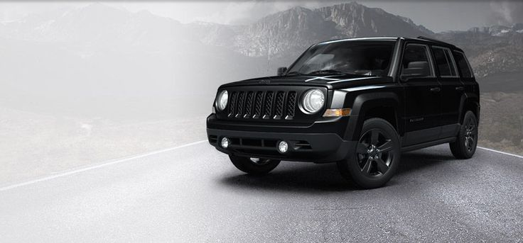 1000 images about jeep patriot on pinterest patriots used cars and black jeep. Black Bedroom Furniture Sets. Home Design Ideas