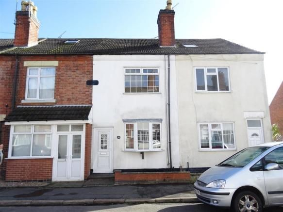 2 bedroom terraced house for sale - Charnwood Street, Coalville, Leicestershire Full description           ** AN IDEAL FIRST TIME OR BUY TO LET INVESTMENT PROPERTY LOCATED WITHIN CLOSE PROXIMITY TO COALVILLE TOWN CENTRE WHEREBY AN INTERNAL INSPECTION COMES HIGHLY ADVISED IN ORDER TO APPRECIATE THE CONTEMPORARY AND SPACIOUS ACCOMMODATION ON OFFER. ** EPC RATING D. The... #coalville #property https://coalville.mylocalproperties.co.uk/property/2-bedroom-terraced-house-for-sal