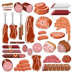 593 best clipart cuisine images on pinterest | clip art, kitchen