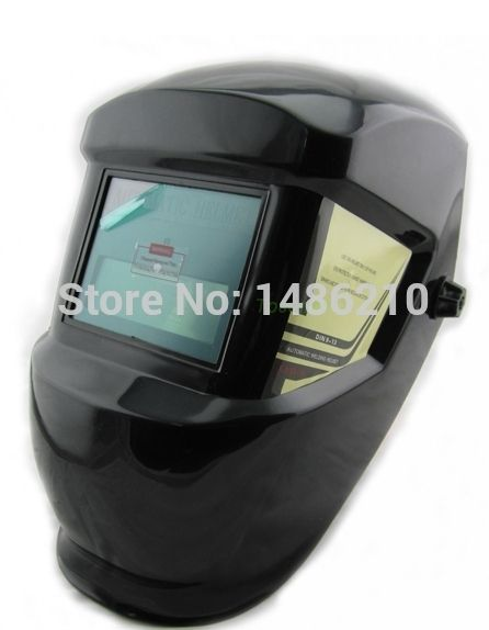 33.36$  Watch here - http://alip9z.shopchina.info/1/go.php?t=32223259682 - cheapest chinese tig welding to mask show you best price 33.36$ #buychinaproducts