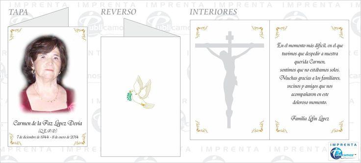 -de-la-paz-tarjeta-condolencia-d.jpg (1600×722)