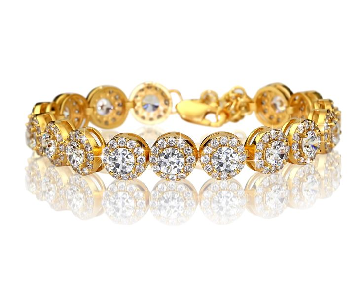 Sell Your Gold is rated the #1 online jewelry buyer by NBC Today Show! Sell your fine jewelry today using our easy 3 step process.  #selljewelry #jewelrybuyers #goldjewelry #vintagejewelry #estatejewelry #antiquejewelry #cashforgold