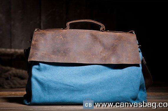 Canvas Tote Bags Canvas Shoulder Bag
