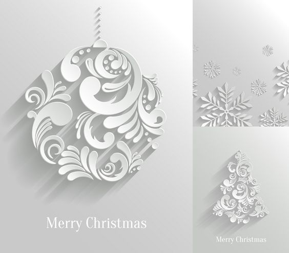 46 best Holiday AD images on Pinterest   Vector background ...