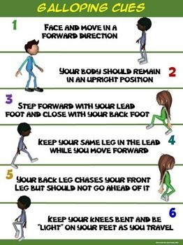 1161 Best Physical Education Images On Pinterest Pe