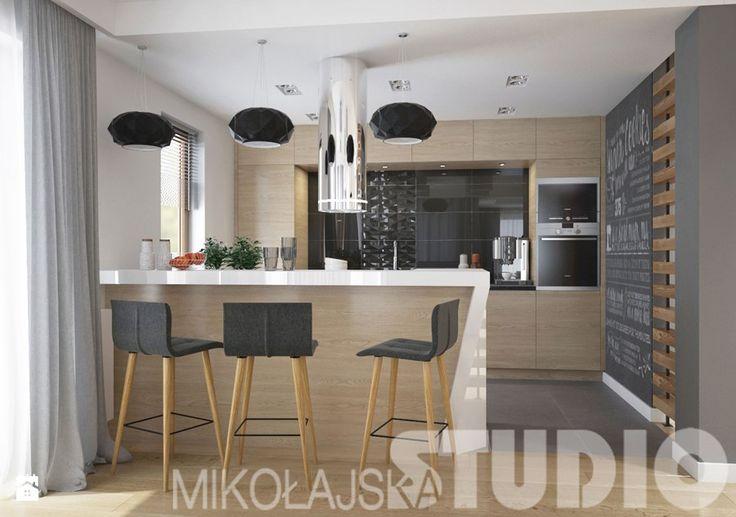 home design poland - zdjęcie od MIKOŁAJSKAstudio