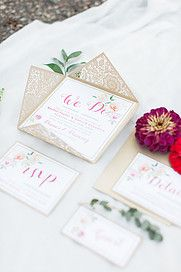 A Luxury expansion to present day luxury wedding stationery is the spare the date card. These have turned into a basic decision for couples getting hitched amid a well-known Christmas season.