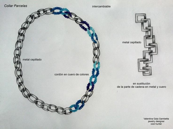 Jewellery_sketches