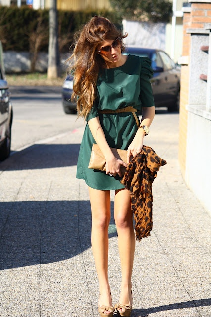 Belted Style Me Happy Pinterest Vanidades Puros Y