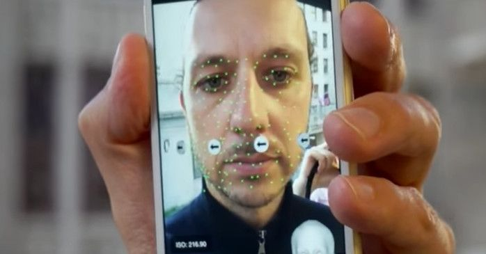 https://www.ebates.com/r/AHMEDR148?eeid=28187 Facial recognition software is biased towards white… https://www.booking.com/s/35_6/b0387376