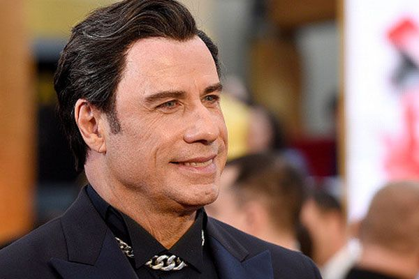 """John Travolta Opens Up on """"Beautiful"""" Experience with Scientology, Will Not Watch 'Going Clear'"""