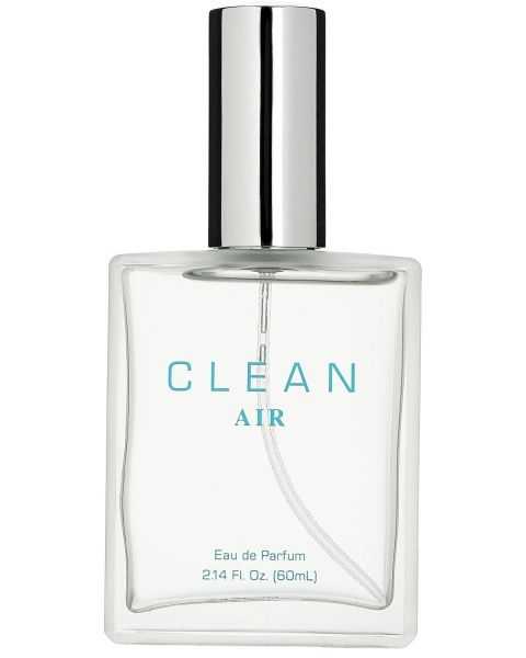 CLEAN Air парфюмерная вода 60 ml купить в интернет магазине beautydrugs.ru