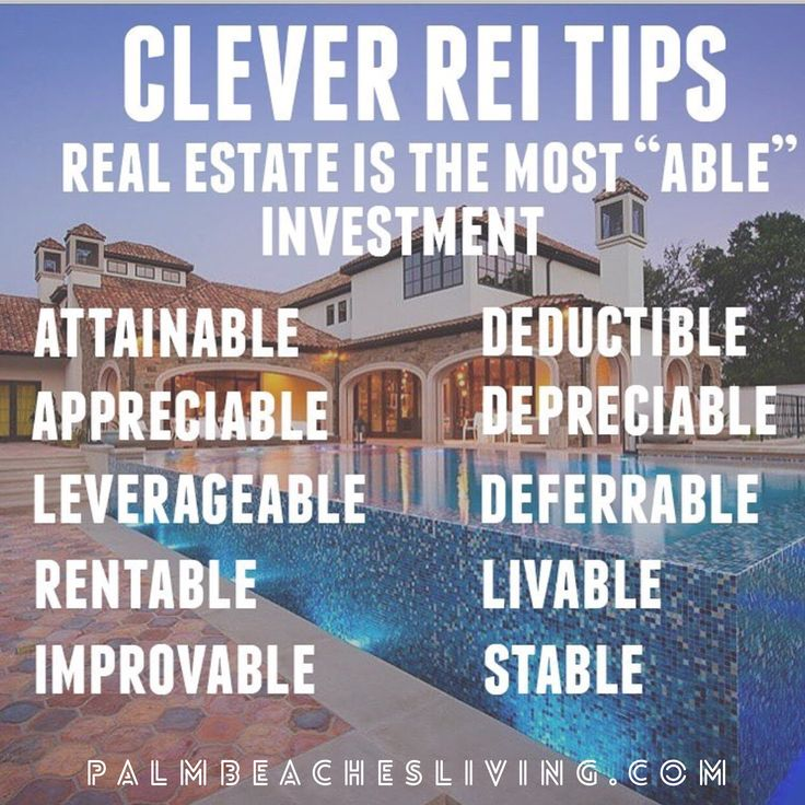 111 best Real Estate Investing images on Pinterest Real estate - rental property analysis spreadsheet 2