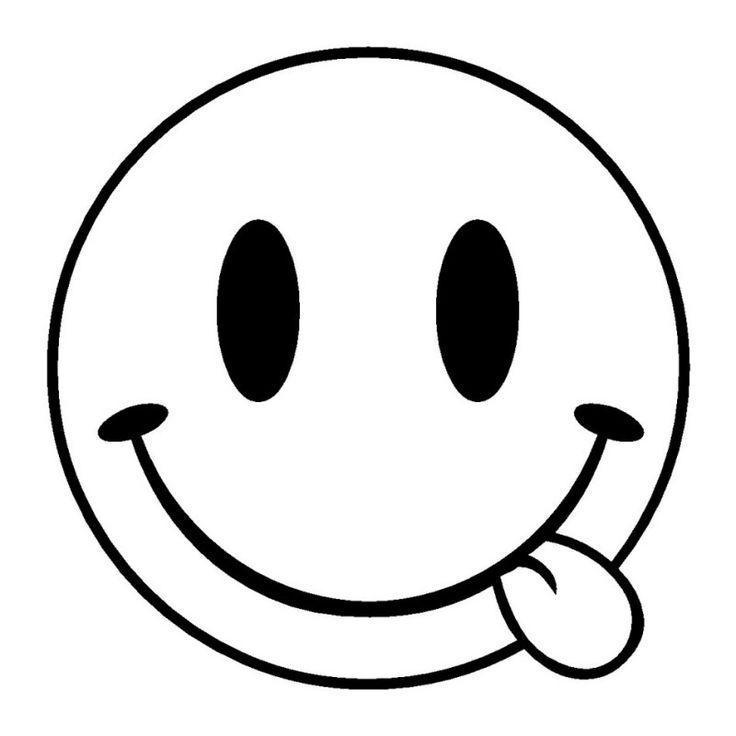 14 best duygular images on the emoji emoticon