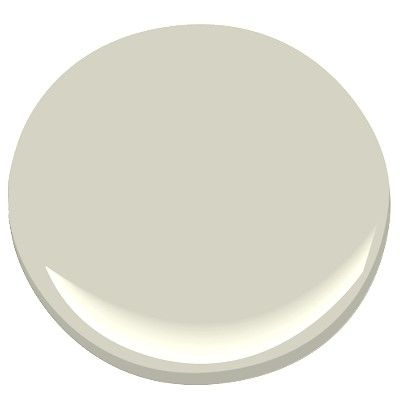 BM - Sweet Spring 1500 - Good wall color to coordinate with wood trim or maple/oak kitchen cabinets