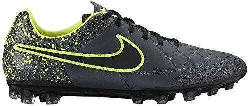 Nike Fußballschuhe Tiempo Legacy AG-R 717142-007 44.5 - http://on-line-kaufen.de/nike/44-5-eu-nike-tiempo-legacy-ag-r-herren